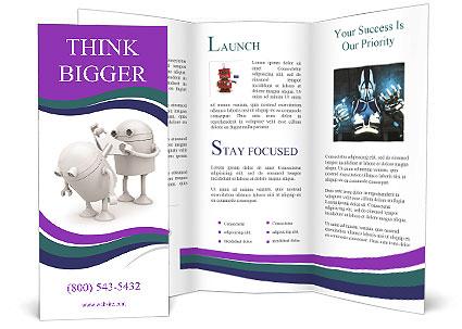 0000084003 Brochure Template