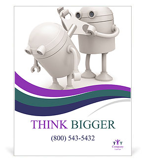 0000084003 Poster Template