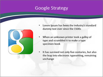0000084003 PowerPoint Template - Slide 10