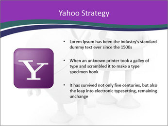0000084003 PowerPoint Template - Slide 11