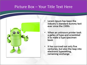 0000084003 PowerPoint Templates - Slide 13