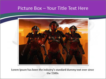 0000084003 PowerPoint Template - Slide 16