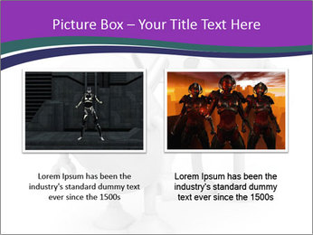 0000084003 PowerPoint Template - Slide 18