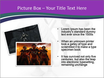 0000084003 PowerPoint Templates - Slide 20