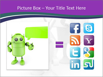 0000084003 PowerPoint Template - Slide 21