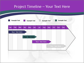 0000084003 PowerPoint Template - Slide 25