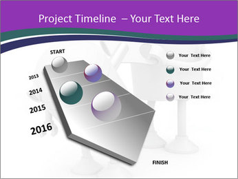 0000084003 PowerPoint Templates - Slide 26