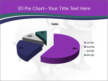 0000084003 PowerPoint Templates - Slide 35