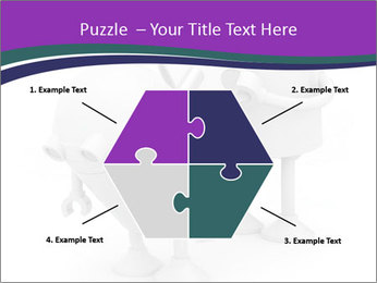 0000084003 PowerPoint Template - Slide 40