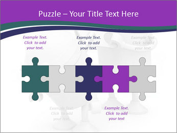 0000084003 PowerPoint Template - Slide 41