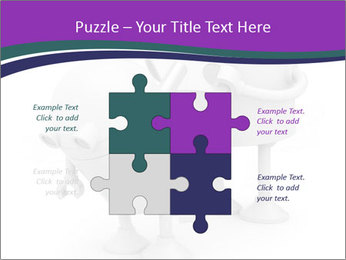 0000084003 PowerPoint Templates - Slide 43