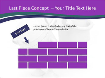 0000084003 PowerPoint Template - Slide 46