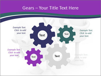 0000084003 PowerPoint Template - Slide 47