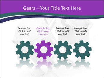 0000084003 PowerPoint Template - Slide 48