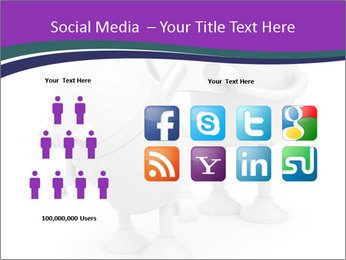 0000084003 PowerPoint Template - Slide 5