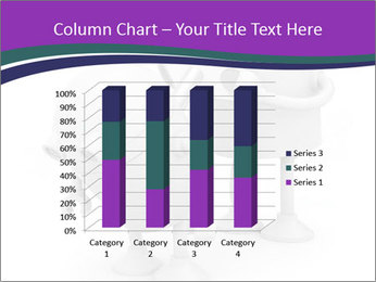 0000084003 PowerPoint Template - Slide 50