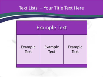 0000084003 PowerPoint Template - Slide 59
