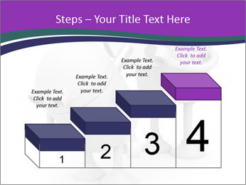 0000084003 PowerPoint Template - Slide 64
