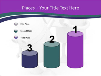 0000084003 PowerPoint Templates - Slide 65