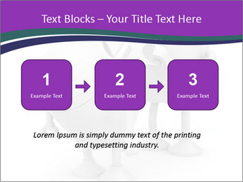0000084003 PowerPoint Templates - Slide 71