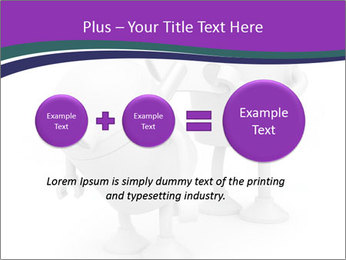 0000084003 PowerPoint Template - Slide 75