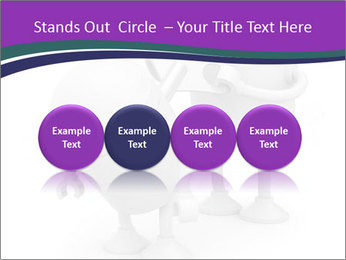 0000084003 PowerPoint Template - Slide 76