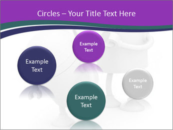 0000084003 PowerPoint Templates - Slide 77