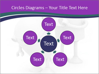 0000084003 PowerPoint Template - Slide 78