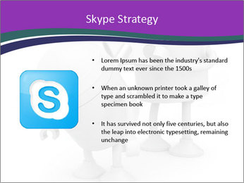 0000084003 PowerPoint Templates - Slide 8