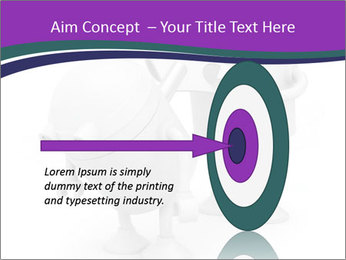 0000084003 PowerPoint Template - Slide 83