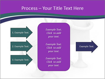 0000084003 PowerPoint Template - Slide 85