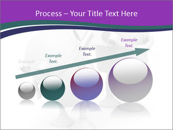 0000084003 PowerPoint Template - Slide 87