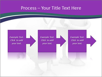 0000084003 PowerPoint Template - Slide 88