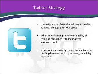 0000084003 PowerPoint Template - Slide 9