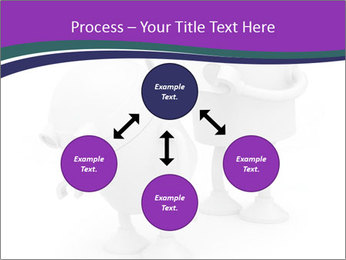 0000084003 PowerPoint Templates - Slide 91