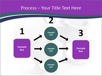 0000084003 PowerPoint Templates - Slide 92