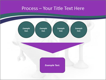 0000084003 PowerPoint Template - Slide 93