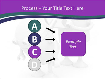 0000084003 PowerPoint Template - Slide 94