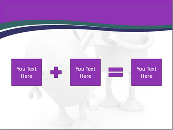 0000084003 PowerPoint Template - Slide 95
