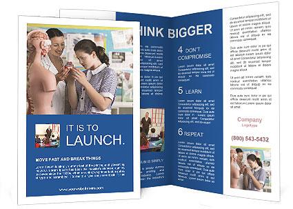 0000084004 Brochure Template