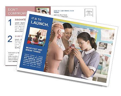 0000084004 Postcard Templates