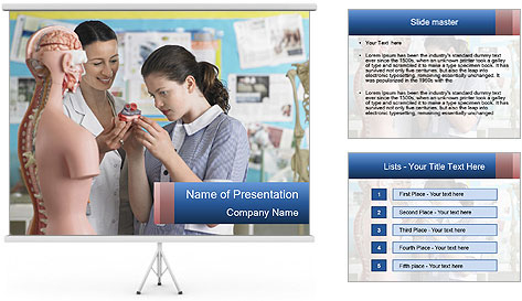 0000084004 PowerPoint Template