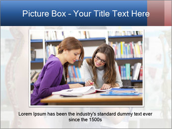 0000084004 PowerPoint Templates - Slide 15