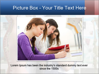 0000084004 PowerPoint Templates - Slide 16