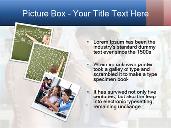 0000084004 PowerPoint Template - Slide 17