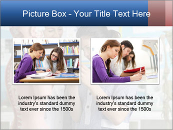 0000084004 PowerPoint Templates - Slide 18