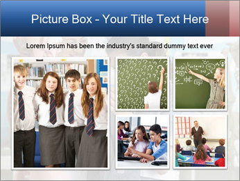 0000084004 PowerPoint Templates - Slide 19