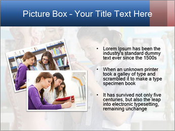 0000084004 PowerPoint Templates - Slide 20