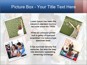 0000084004 PowerPoint Templates - Slide 24