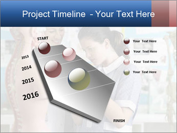 0000084004 PowerPoint Templates - Slide 26